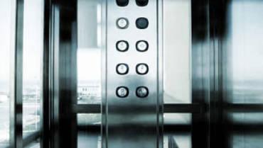 Migliorare sicurezza e prestazioni degli ascensori