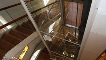 Consigli utili per la verifica periodica: tutto sulla manutenzione ascensori