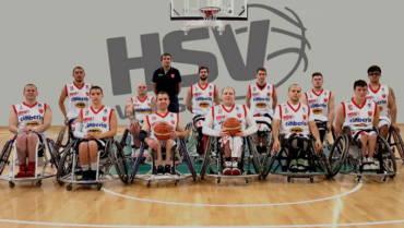 Basket a Varese: il punto della situazione con Amca Elevatori