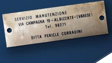 Amca Elevatori, ascensori di qualità a Varese da oltre cinquant'anni
