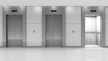 Manutenzioni sugli ascensori: l'importanza della prevenzione