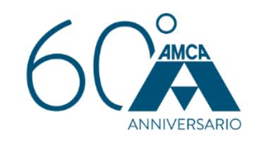 Ascensori a Varese: scopri la promozione di AMCA Elevatori per manutenzione e nuove installazioni